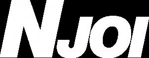 N-JOI-logo-white