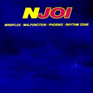 N-JOI Mindflux