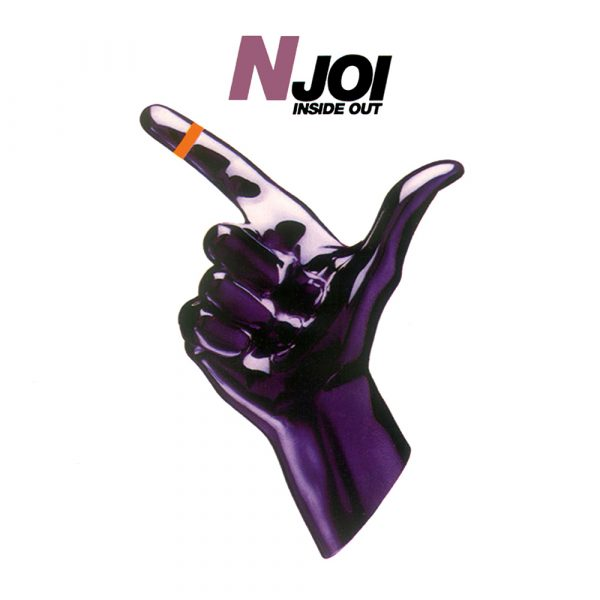 N-JOI Inside Out