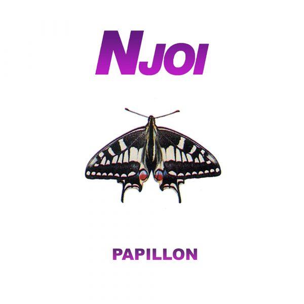 N-Joi Papillon