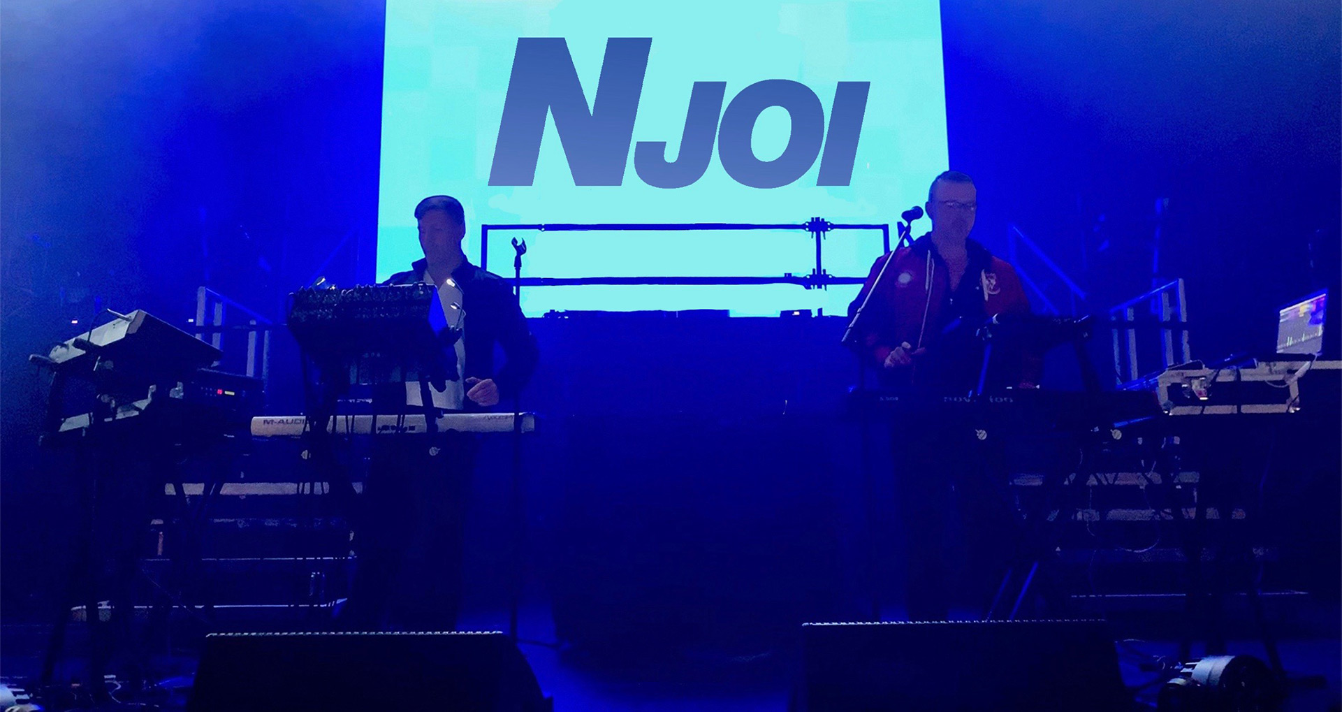 N-Joi